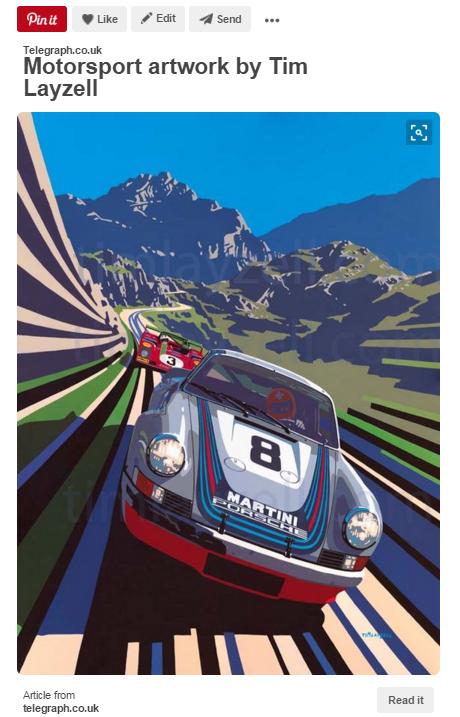 Motorsport_Artwork_Tim_Layzell.png