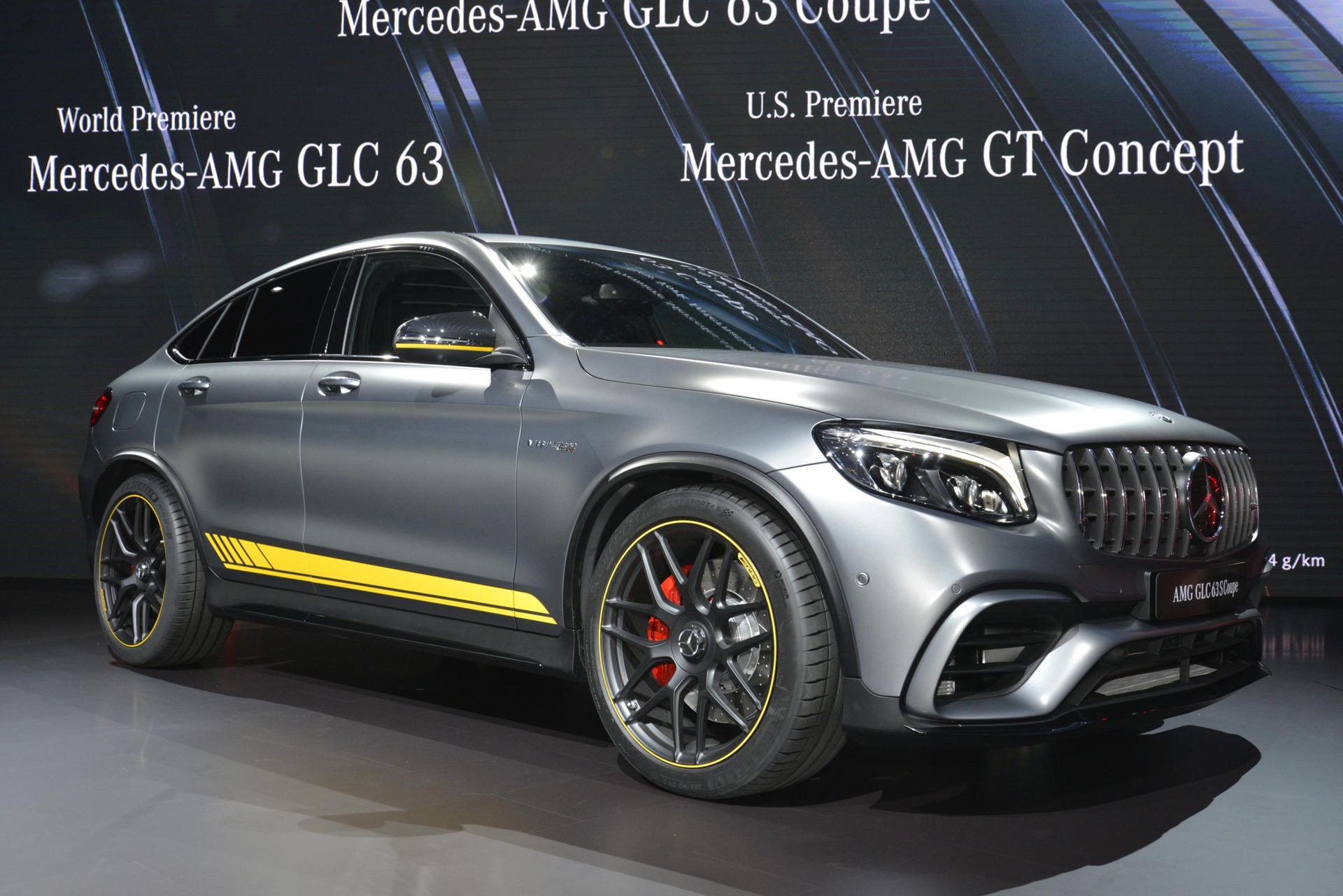 2017-mercedes-amg-glc63-coupe-2017-new-york-auto-show_100599905_h.jpg
