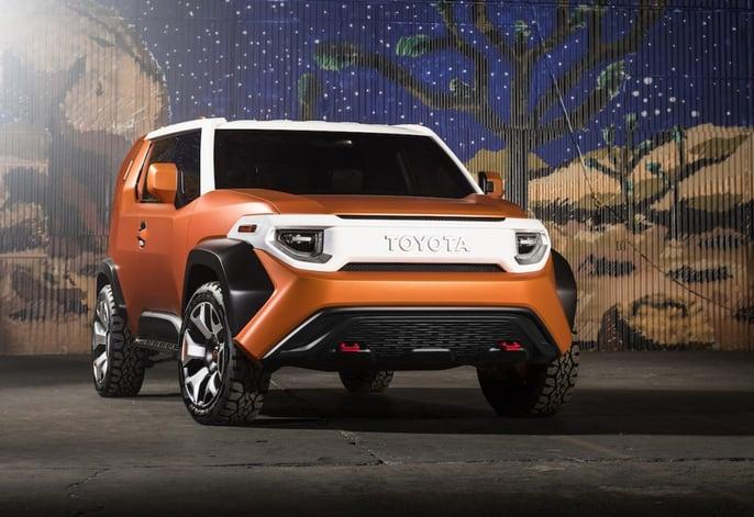 toyota-ft-4x-nyc-concept-1024x704.jpg