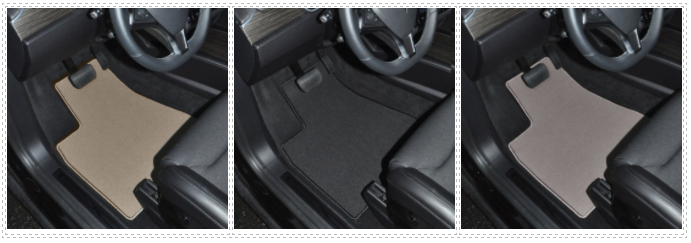 New Classic Loop Car Mats GGBAILEY.png