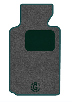Perfect_Fit_Car_Mats_Single_Monogram.png