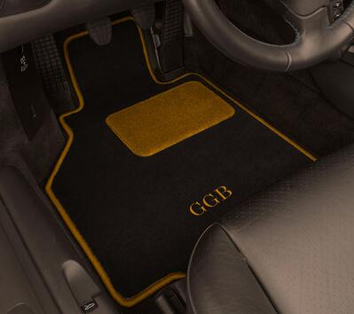Personalized_Car_Mats.jpg