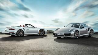 Porsche_911_Turbo.jpe