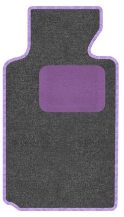Purple_Custom_Car_Mats.png