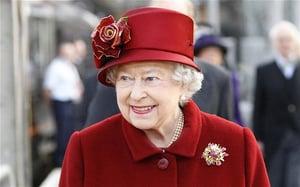 Queen_of_England.jpg