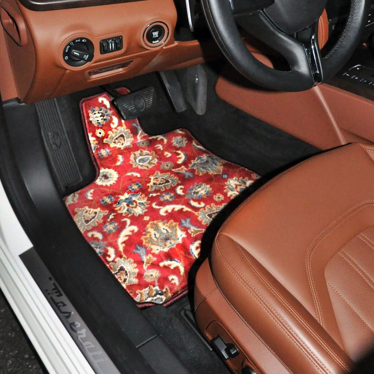 Red Oriental Upddated Car Mats.jpeg