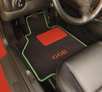 RedGreen Car Mat .png