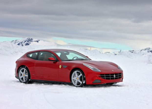 """There's nothing quite as inconvenient as getting ready for a ski trip and realizing that your car isn't fit to make the trip!   As the saying goes, """"It's the little things in life…"""" and a little heat can make your epic ski trip that much better.  Below are just a few little heated things to look for in your annual ski trip car that's ready to weather the chilly air and icy roads.  Heated mirror Heated seats Heated windshield wipers Heated steering wheel We recommend the following vehicles for your annual ski trip, equipped with optional heating systems/ features, plenty of cargo space, 4-wheel or all-wheel drive and roof racks to store your skis.  Audi Q7  Audi Q7     Bentley Bentayga  Bentley Bentayga     BMW X5  BMW X5     Cadillac Escalade  Cadillac Escalade     Chevrolet Suburban  Chevrolet Suburban     Ferrari FF 4WD"""