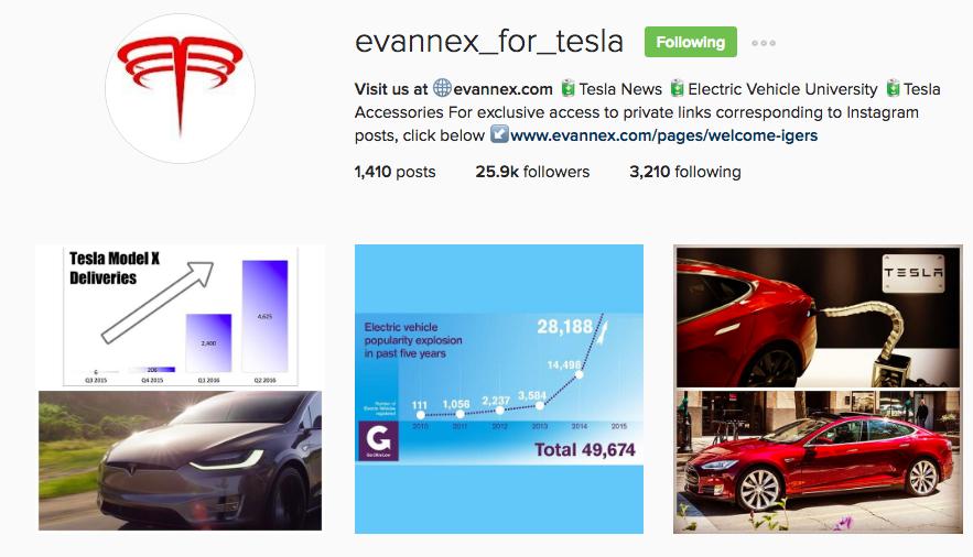 Evannex_for_Tesla