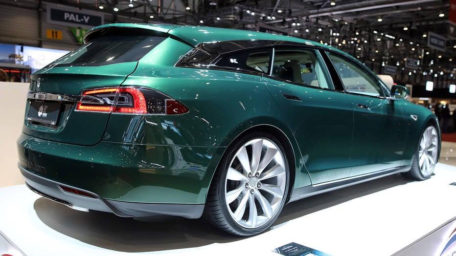 TeslaS3-02
