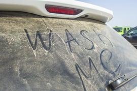 Top_Ten_Car_Cleaning_Tips_GGBAILEY.jpg