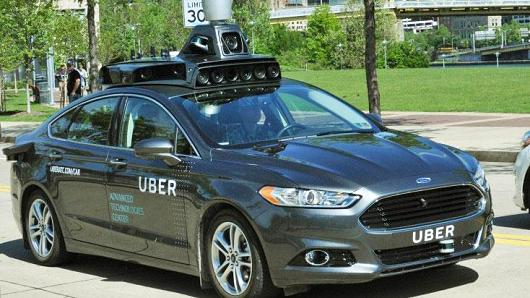 Uber_Self_Driving_Car.jpg