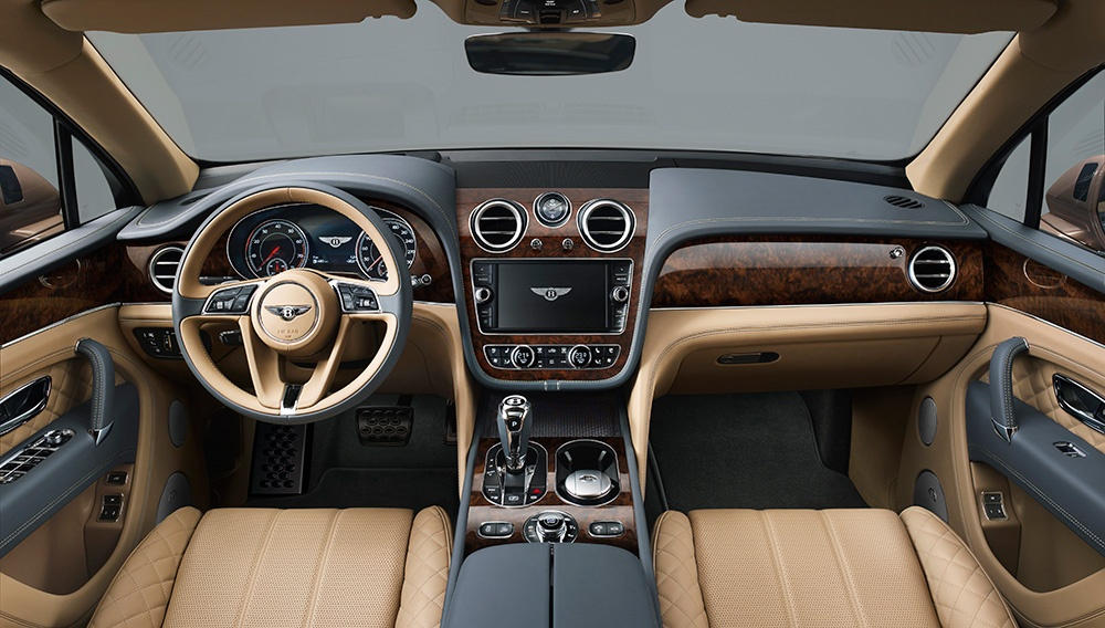 bentley-bentayga-interior-brown.jpg
