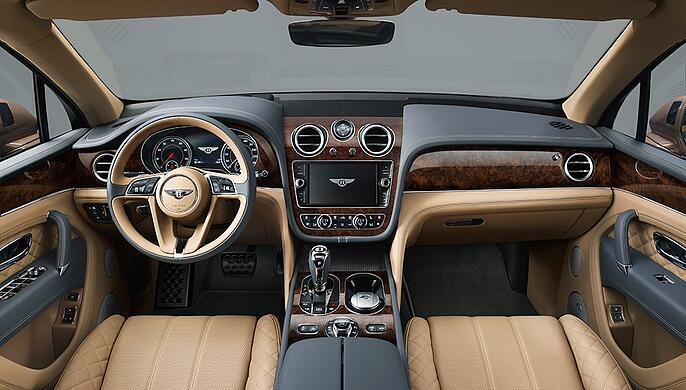 bentley-bentayga-interior-brown.jpg