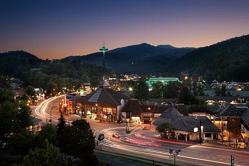 gatlinburg-tennessee.jpg