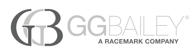 GGBailey_2017_Logo_Registered_boldRM-grey.png