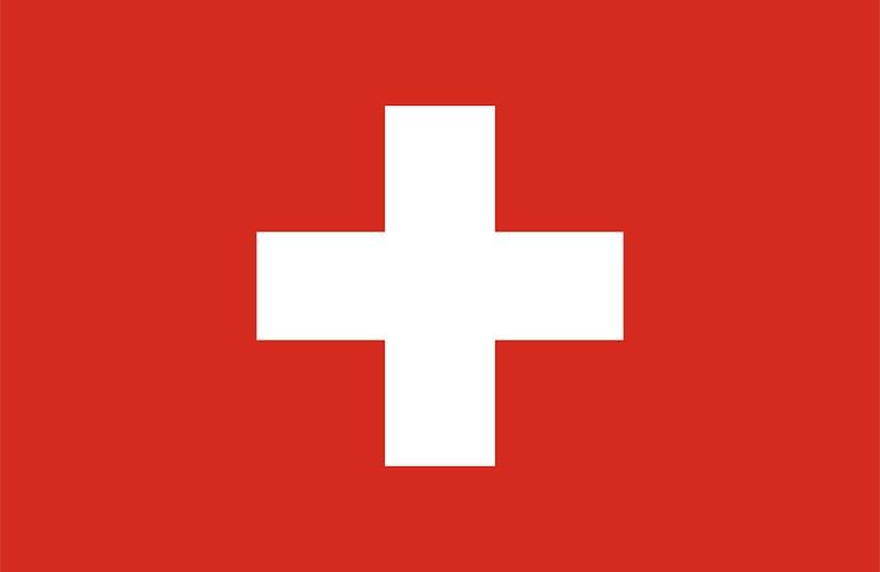 switzerland-flag