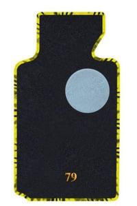 koons-mat-1.jpg