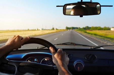 road-trip-tips-2013.jpg