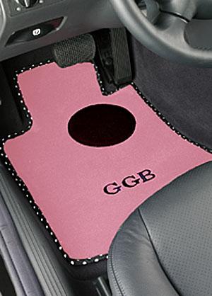 pink-car-mat-carpet.jpg