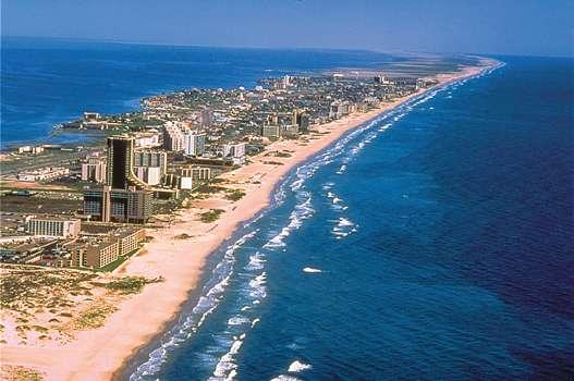 texas-beaches-pictures.jpg