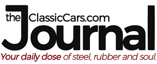 the-classiccars.com-journal-logo-1