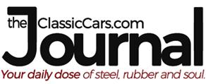 the-classiccars.com-journal-logo-1