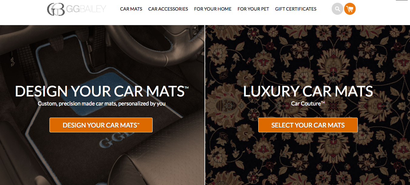 Design_Custom_and_Luxury_Car_Mats_Online.png