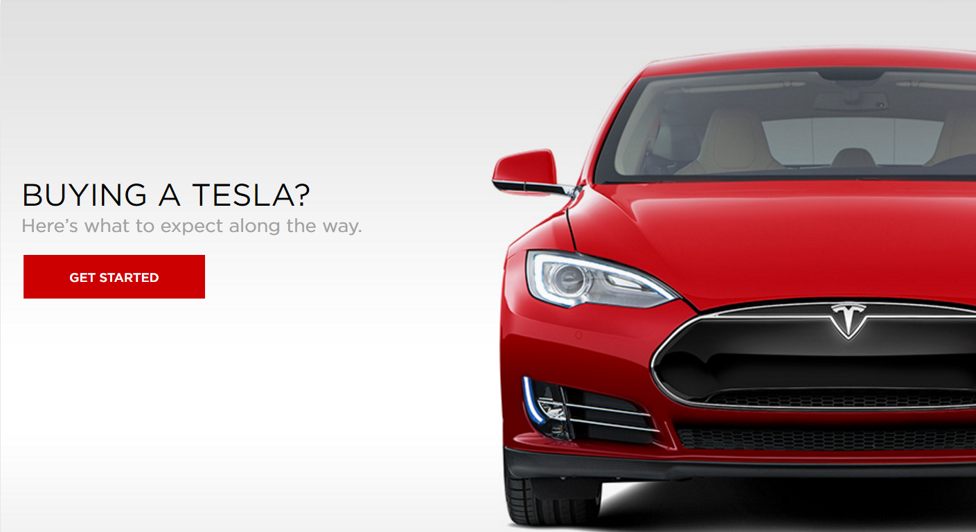 TESLA TIPS & Special Promotion [$1,000 Discount Referral Code]